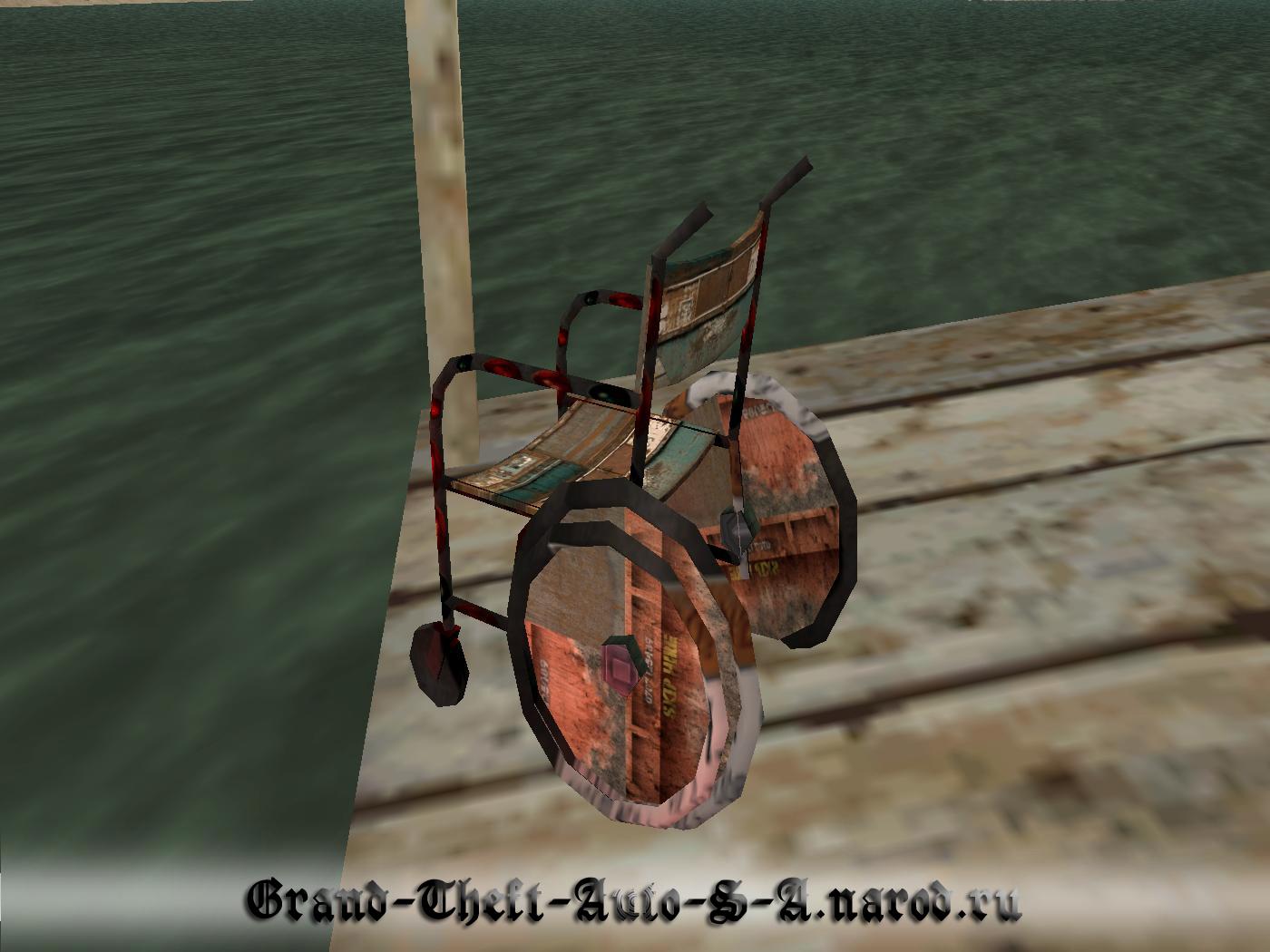 Стриптиз в инвалидной коляске 29 фотография